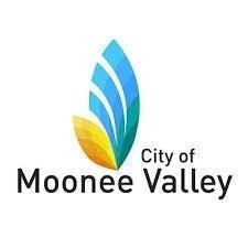 Business in Moonee Valley logo