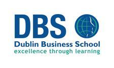DBS Library logo