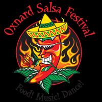 Oxnard Salsa Festival 20th Anniversary Special Concert...