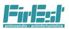 FirEst S.r.l. logo