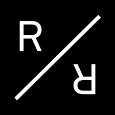ReclameRidders logo