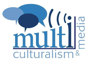 Multimedia and Multiculturalism Edmonton - Media...