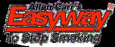 Allen Carr's Easyway Australia logo