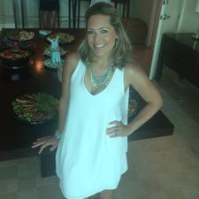 Kelli Robinson - Stella & Dot Stylist, Senior Director & Founding Leader logo