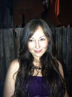 Direct Pointing with Elena Nezhinsky-Mesa,AZ