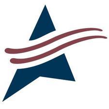 Spring Valley Hospital Medical Center logo