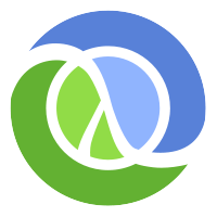 Clojure Training - Datomic, Pedestal & ClojureScript
