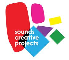 SoundsCreative Projects logo