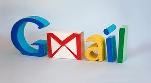 Google - Basic Gmail, Calendar, & Drive - WEBINAR