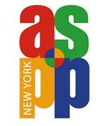 #GetSocial with @ASPPny - June 25
