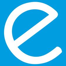ekito logo