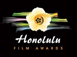 2013 Honolulu Film Awards