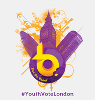 Youth Vote London at Ministry of Sound