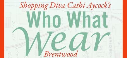 WhoWhatWear: Brentwood