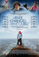 A River Changes Course // Screening and Reception with...