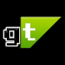 GameTyrant logo