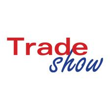 TRADESHOW SA logo