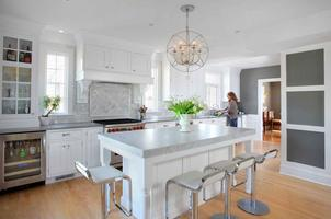 Free Seminar: Secrets of the Ideal Kitchen