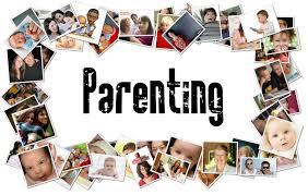 Parenting Classes hosted by DVC of Santa Clarita (Mondays)