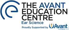 The Avant Education Centre logo