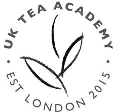 UK TEA ACADEMY logo