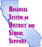 PLCs and RtI: Building a Collaborative System that Collectively...