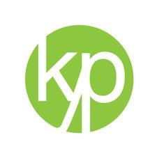 Keweenaw Young Professionals  logo