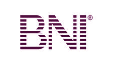 BNI Brownstone Business Connections logo
