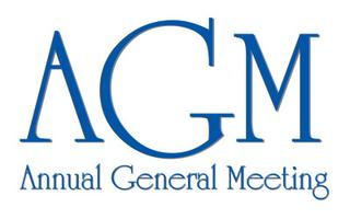 Women's Economic Forum's Annual General Meeting