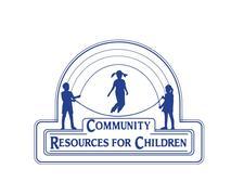 Community Resources for Children logo