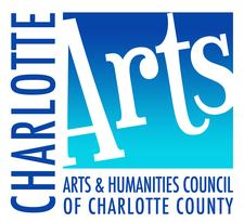 Arts & Humanities Council of Charlotte Council (Charlotte Arts) logo