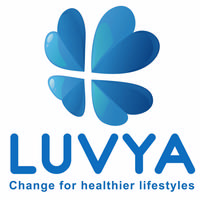 Luvya Food Workshop  | Get Greener & Healthier