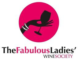 Byron Bay Fabulous Ladies Wine Soiree