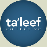 5th Annual Ta'leef Collective Ramadan Fundraiser