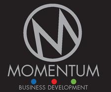 Momentum Business Development (CFB Ltd) logo