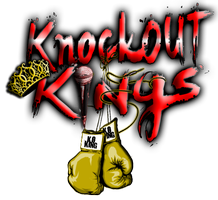 Knockout Kings Emce Battle 2.0