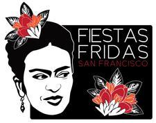 Fiestas Fridas logo