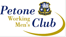 Petone Working Men's Club Inc logo