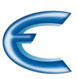 Ecthos CD logo