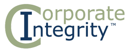 GRC Seminar, Minneapolis:  GRC Strategy, Process, &...