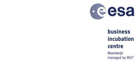 ESA BIC Noordwijk Kick-Off & 10 yrs BViT