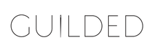 GUILDED logo