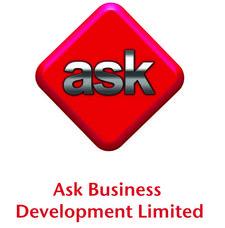 ASK Business Development Limited logo