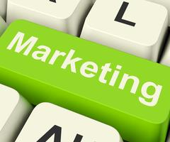 Corso web marketing completo - 5 moduli