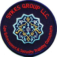 Sykes Group LLC logo