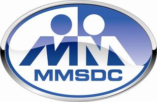 MMSDC New MBE Pre-Certification Briefing