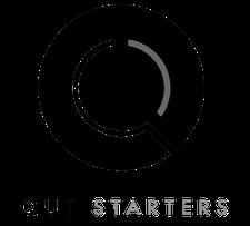 QUT Starters logo