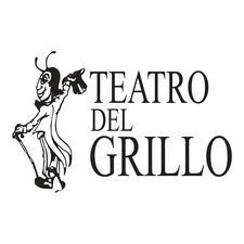 Teatro del Grillo logo