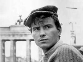 Film Night: Ich bin ein Berliner!