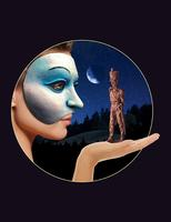 """Odyssey Theatre's """"Arms and Man"""" - Theatre Under the..."""
